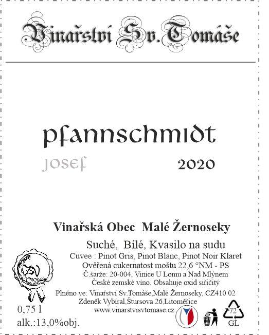 Pfannschmidt 2020 suché